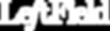 LeftField_logo_W.png