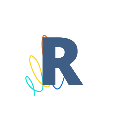 Reshape Your Thinking logo.p