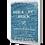 Thumbnail: Brick by Brick: Reshape Your Thinking
