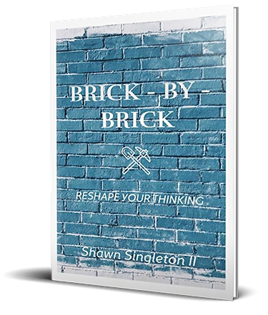 BookBrushImage3D-4_book_Template-small.p