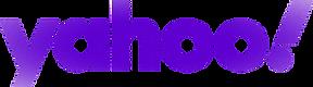 yahoo-logo-1_edited.png