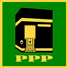 Logo_PPP_edited.png