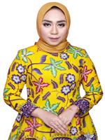 Gadis Siti Nadia Umasugi.png