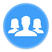 Group-icon.png