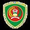 Logo Pemda.png