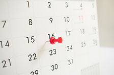 red-pin-event-calendar-background-close-