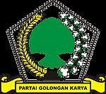 385-3854147_pictureplay-logo-partai-golk