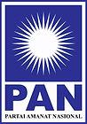 Logo-PAN-01.jpg