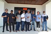 Foto Bersama Komisi IV.JPG