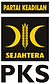 logo-pks-bitmap-highres.png