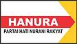 hanura.png