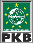 Logo PKB.png