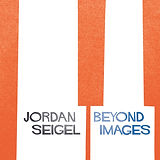 1 - beyond images - cover image.jpeg