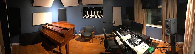 Jordan Seigel - Studio.JPG