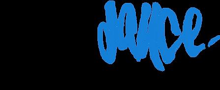 Confidance logo.png