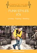 Funk Styles Thumbnail.PNG