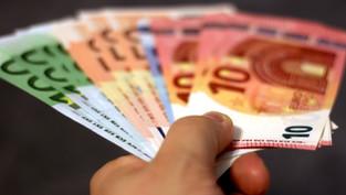 החוק לצמצום השימוש במזומן והשימוש בצ'קים פתוחים