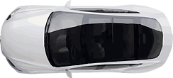 Tesla XXx.png