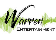warren%2520entertainment%2520logosquare_