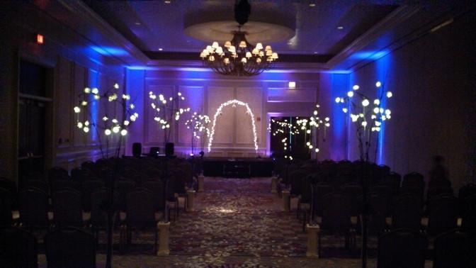 colorado Springs Complete Uplights.jpg