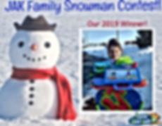 snowman-5c-20co_37453811.png