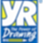 young-rembrandts-logo-imgonly.png