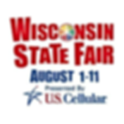 WI State Fair.png