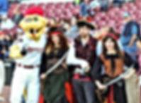 Pirates-800x588.jpg