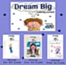 dream-big-winne_32197609.png