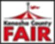 kenosha-county-fair-logo.png