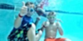boysswimming_400_200.jpg