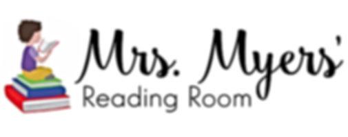 MM_Logo_large.jpg