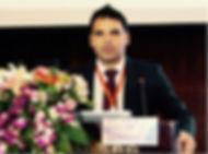 yahya al-abed