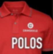 polos-tshirts-team_edited.jpg