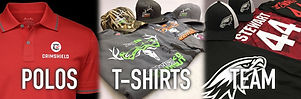 polos-tshirts-team.jpg