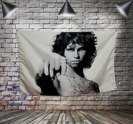 music-rock-band-flag-banner-polyester-14