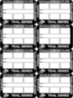 2019-mbc-identifier-card-8up.jpg