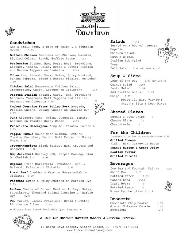 The Deli Downtown WG Menu.jpg