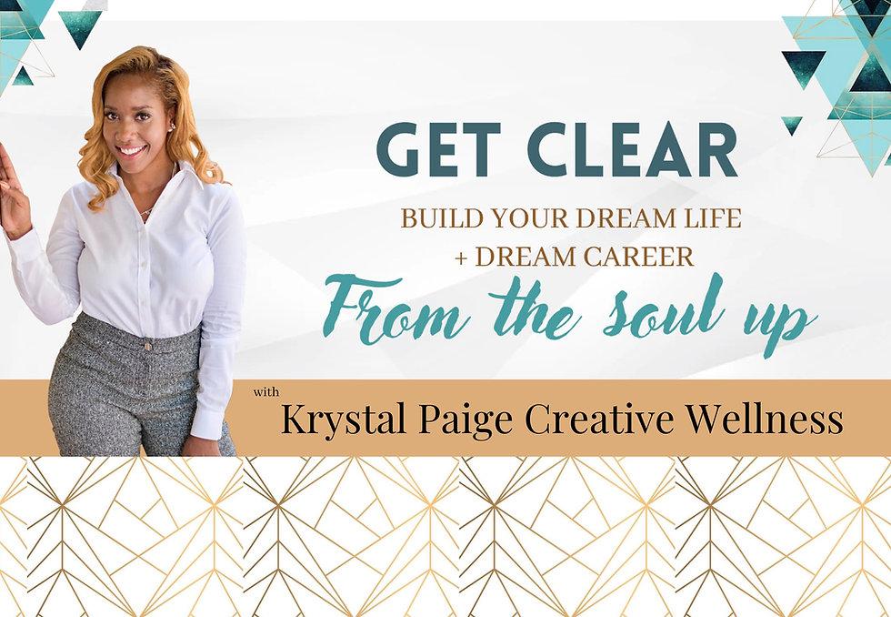 Copy of Krystal Paige Creative Wellness.
