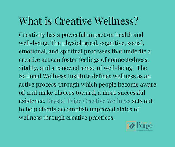 What is Creative Wellness .png