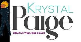 krystal-logo-MAGENTA_edited.png