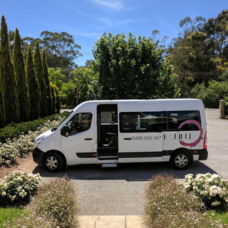 A Wine Wagon Clare Valley 1.jpg