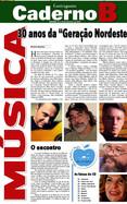 Jornal Contra Ponto