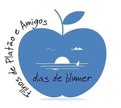 Capa Dias de Blumer.JPG