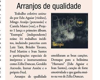 Correio_da_Manhã.jpg