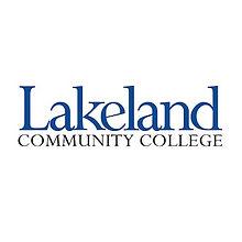 Lakeland-Community-College.jpg