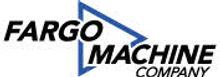 Fargo-Machine-Logo-1.jpg