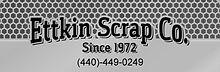 Ettkin-Scrap-logo.jpg