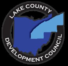 thumbnail_Lake County Development Counci
