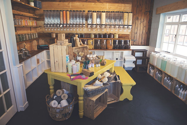 The Little Eco Shop.jpg